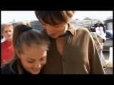 Клип: Прогулка / Алексей Учитель , 2003 (драма, мелодрама)