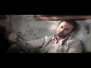 Nedim Zeper - Ben Bizi Özledim (HD) 2012